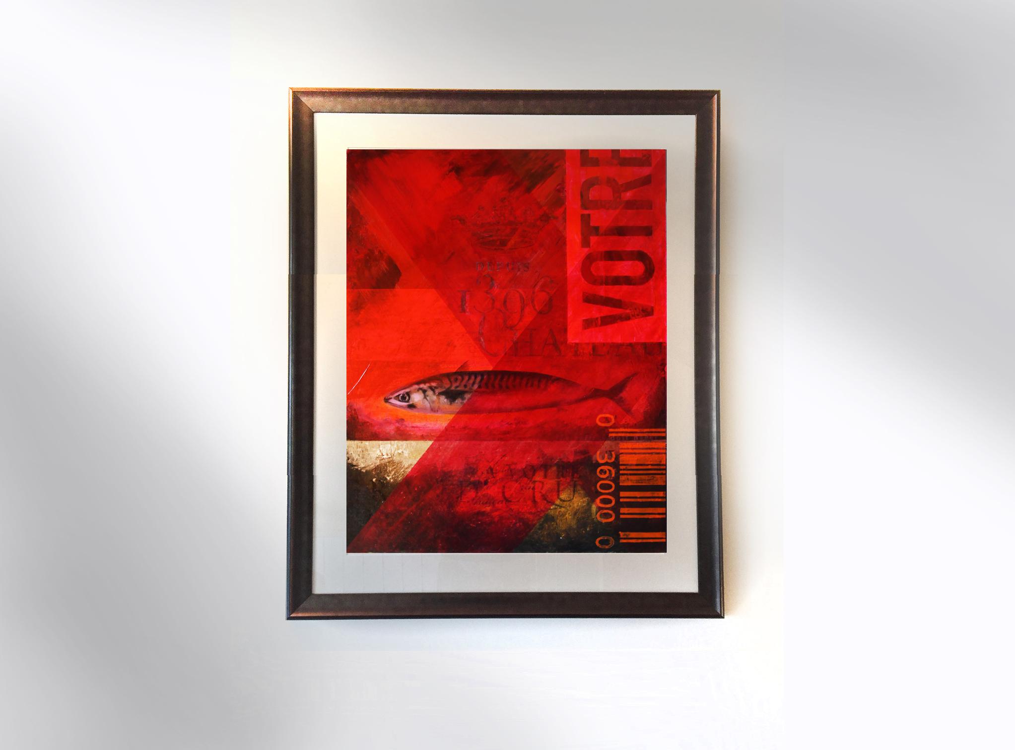 wissellijst (80×100 schilderij) rood-final-lijst-2045 breed