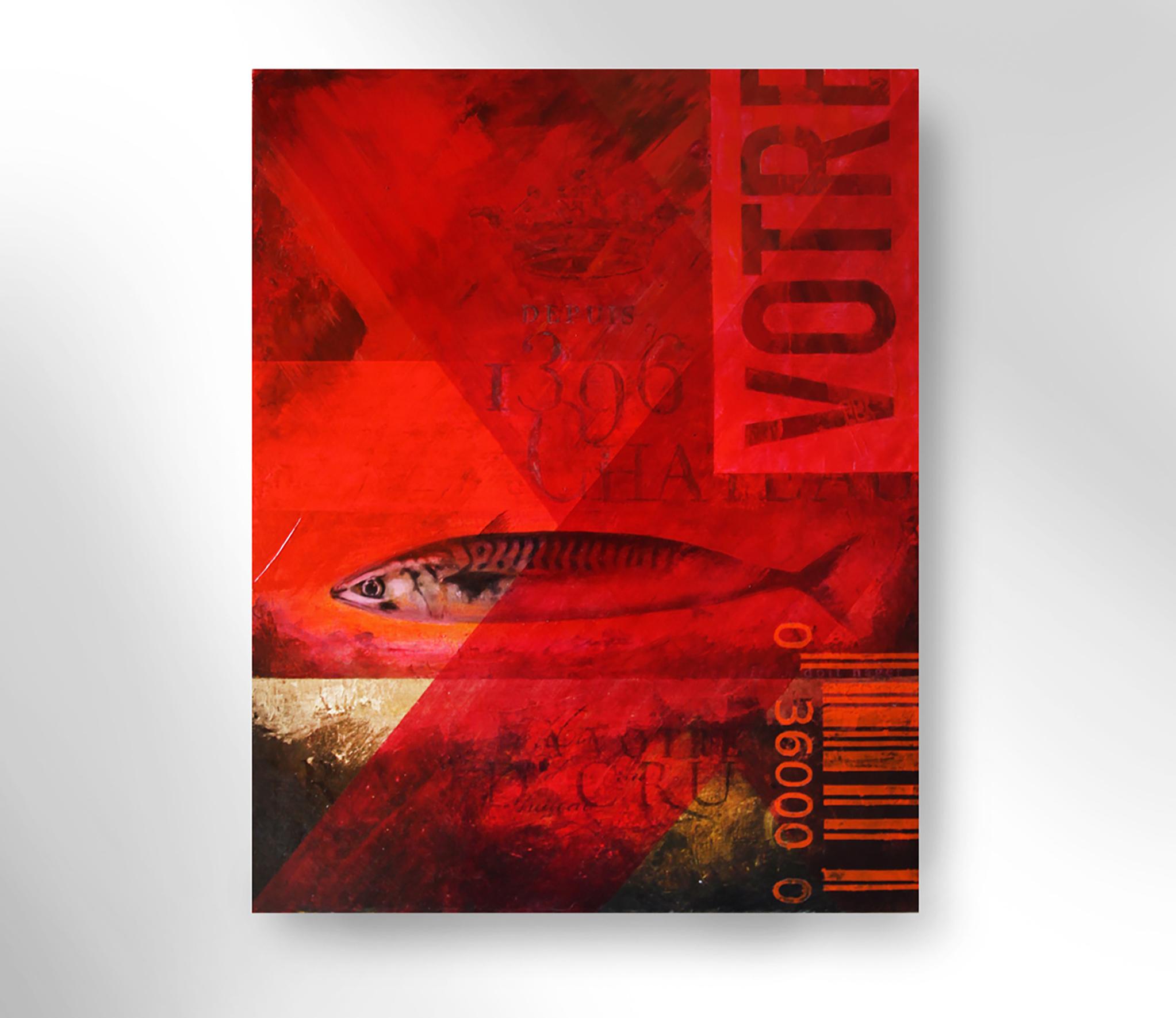 wissellijst (80×100 schilderij) rood-final-2045-uitsnede